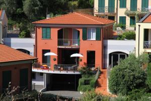 obrázek - Baia Blu RTA Residence