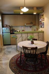 2 bedroom in Pleven Center