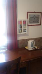 Reviews Vecchia Roma Resort