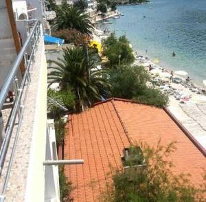 Apartments Edina - фото 14