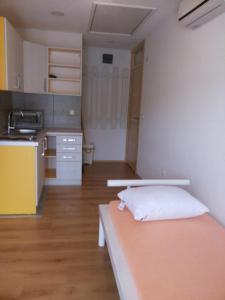 Apartments Edina - фото 7