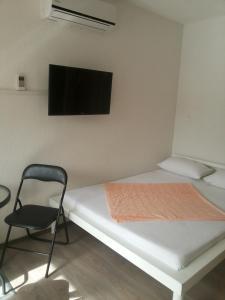 Apartments Edina - фото 2