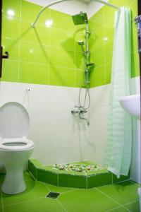 Eco-House, Vendégházak  Tbiliszi - big - 13