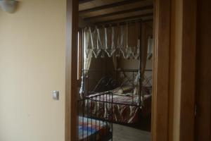 Mas Taniet Hotel Rural, Vidiecke domy  Benissanet - big - 10