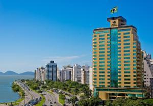 obrázek - Majestic Palace Hotel