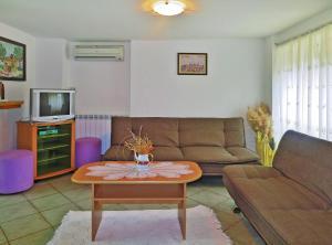 Haus Katarina 140S, Holiday homes  Potpićan - big - 8