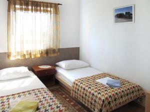 Haus Mirjana 357S