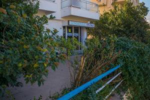 obrázek - Hotel Hellas