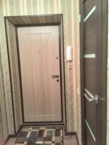 Апартаменты На Комсомольской - фото 27