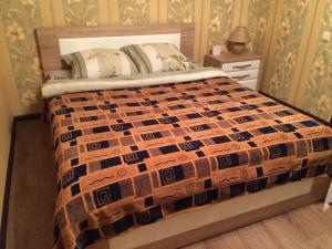 Апартаменты На Комсомольской - фото 25