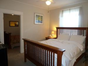 Americas Best Value Inn Royal Carriage