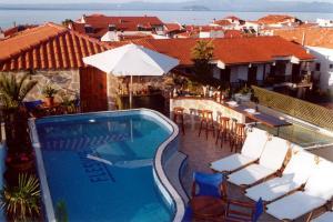 obrázek - Hotel Flesvos