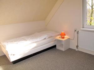 Ferienhaus Tossens 112S, Case vacanze  Tossens - big - 6