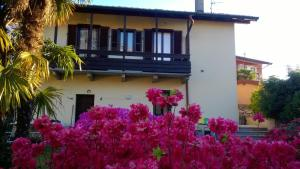 obrázek - Casa Bella Vista