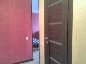 Апартаменты На Комсомольской - фото 24