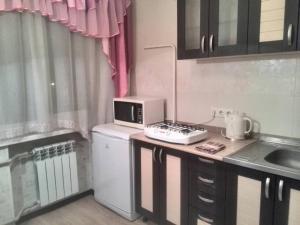 Апартаменты На Комсомольской - фото 19
