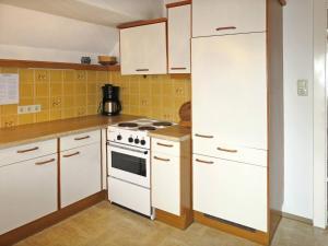 Haus Giezinger 190W