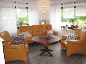 Ferienwohnung Ditzum 146S, Apartments  Ditzum - big - 2