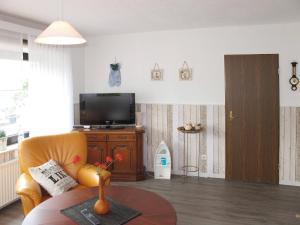 Ferienwohnung Ditzum 146S, Apartmanok  Ditzum - big - 3