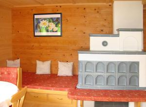 Haus Irmi 165S, Holiday homes  Hart im Zillertal - big - 2