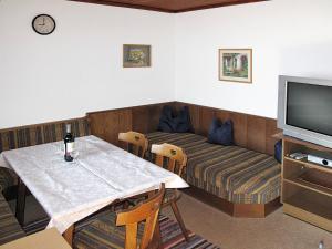 Ferienwohnung Zell im Zillertal 758S