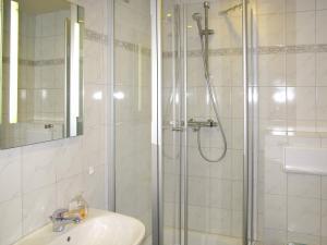 Ferienwohnung Zinnowitz 162S, Appartamenti  Zinnowitz - big - 6