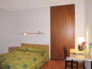 Le Coste 150S, Dovolenkové domy  Troghi - big - 7