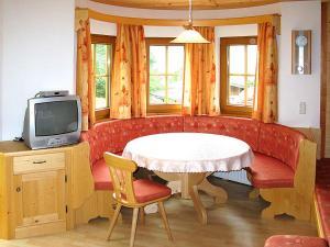 Haus Irmi 165W, Prázdninové domy  Hart im Zillertal - big - 4