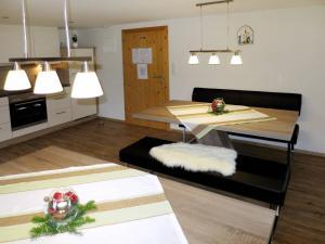 Kirmerhof 315W, Appartamenti  Hainzenberg - big - 9