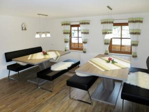 Kirmerhof 315W, Appartamenti  Hainzenberg - big - 10