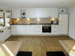 Kirmerhof 315W, Appartamenti  Hainzenberg - big - 11