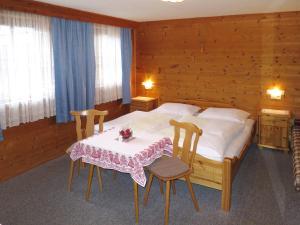 Kirmerhof 315W, Appartamenti  Hainzenberg - big - 14