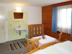 Kirmerhof 315W, Appartamenti  Hainzenberg - big - 15