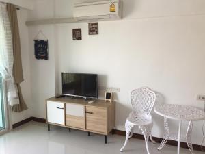 Chomdoi Condontel, Appartamenti  Chiang Mai - big - 106