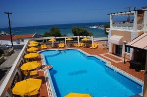 obrázek - Elektra Beach Hotel