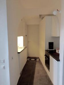 Vilnius Tower Apartment, Apartments  Vilnius - big - 2
