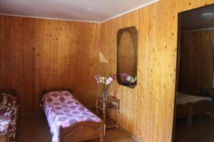 Гостевой дом Для Друзей, Прасковеевка