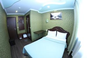 Отель Фортуна - фото 2