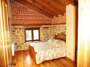 Cabana Linares