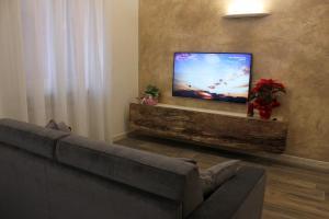 Levante Suite Apartment