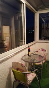 Apartment Dragana & Igor, Ferienwohnungen  Novi Sad - big - 10