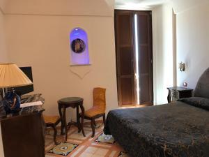 obrázek - Hotel Croce Di Amalfi