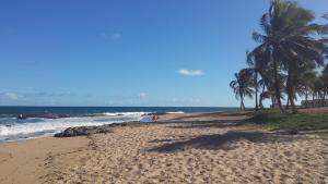 obrázek - Hostel Sal Bahia