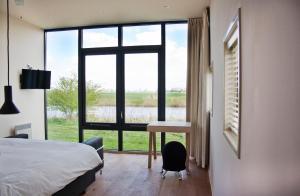 Hotel & Restaurant Weidumerhout