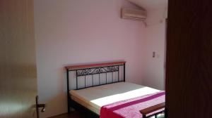 Dvosoban Apartman, Apartmány  Petrovac na Moru - big - 7