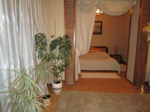 Мини-отель Мариино - фото 22