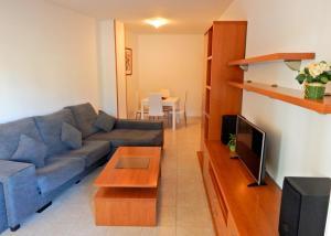 Apartamento Ronda Girona
