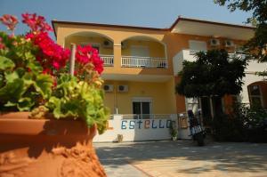 obrázek - Estelle Hotel