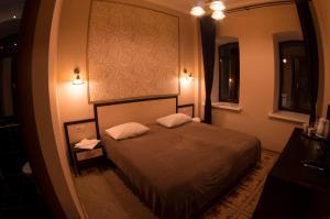 Отель Особняк на Карла Маркса - фото 5