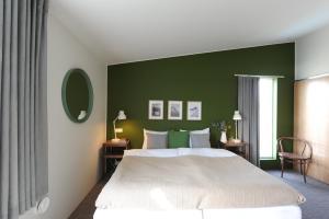 obrázek - Grimur Hotel